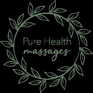 Gespecialiseerd in het geven van bindweefsel- en relax massages.